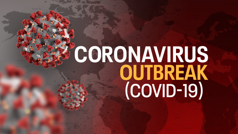 How to Market Your Business During the Coronavirus, Covid-19