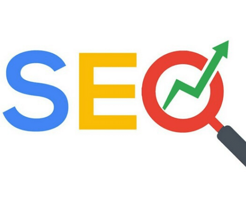7 Benefits of Outsourcing SEO You Should Not Miss in 2020