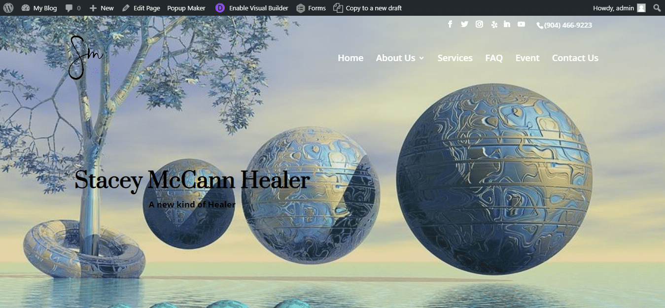 My-Blog-My-WordPress-Blog (1)