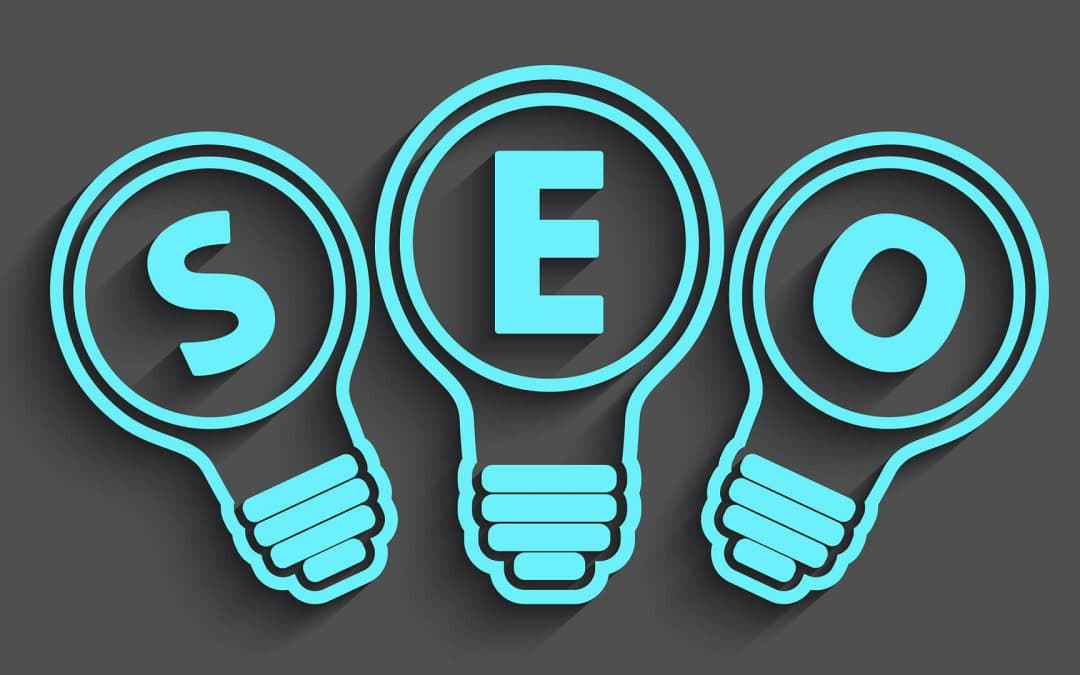 Search Engine Optimization for 2020