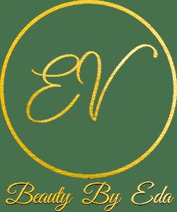 Beauty-By-Eda-Logo