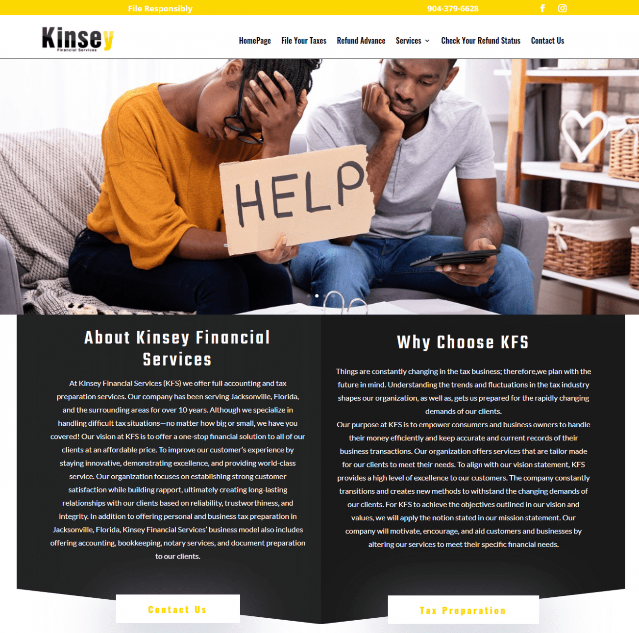 Kinsey-Financial-Services-
