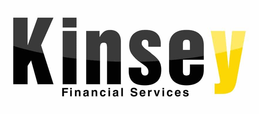 Kinsey-Logo-1