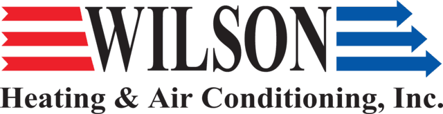 Wilson-Heating-Air-Conditioning-Inc-3033x783.-logo