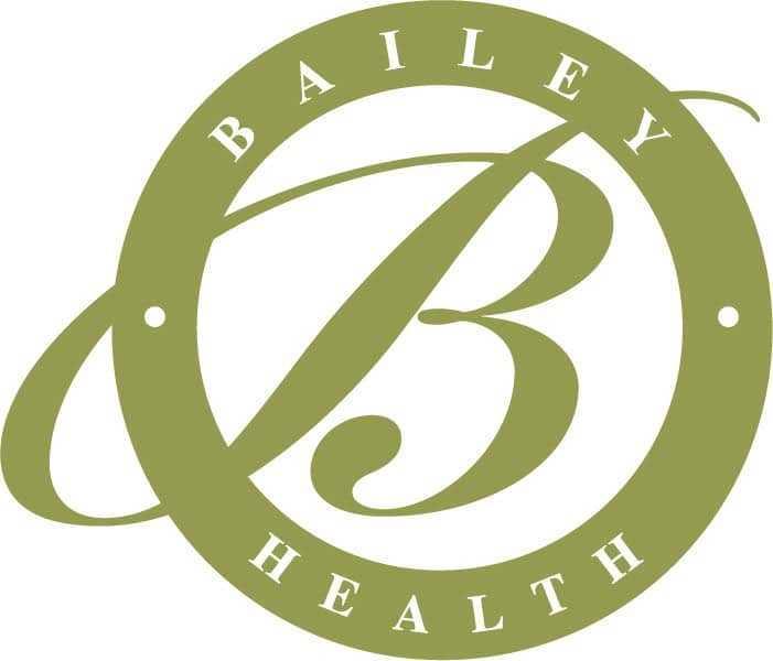 baileyhealthsolutionslogo2