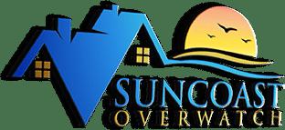 suncoastoverwatch32trans