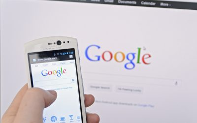 Our Top 5 Tips to Achieve #1 Google Rankings in 2021