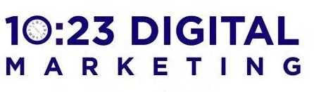 Digital Marketing & Web Design St. Augustine, Fl.-10:23 Digital Marketing
