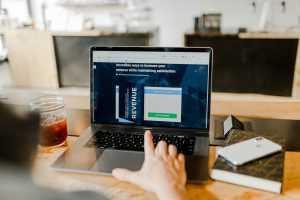 Marketing Online 2021
