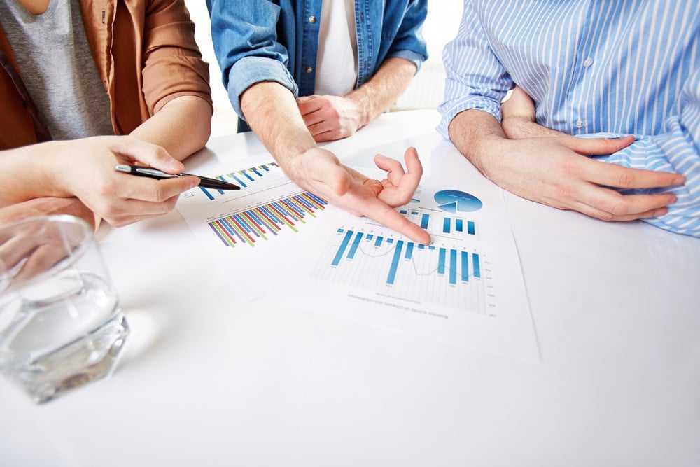 3 Ways Digital Marketing Agencies Help Small Businesses