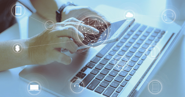 How a Digital Marketing Company Can Help Expand Your Business