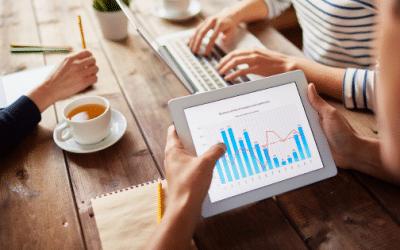 5 Qualities Great Digital Marketing Companies Exhibit